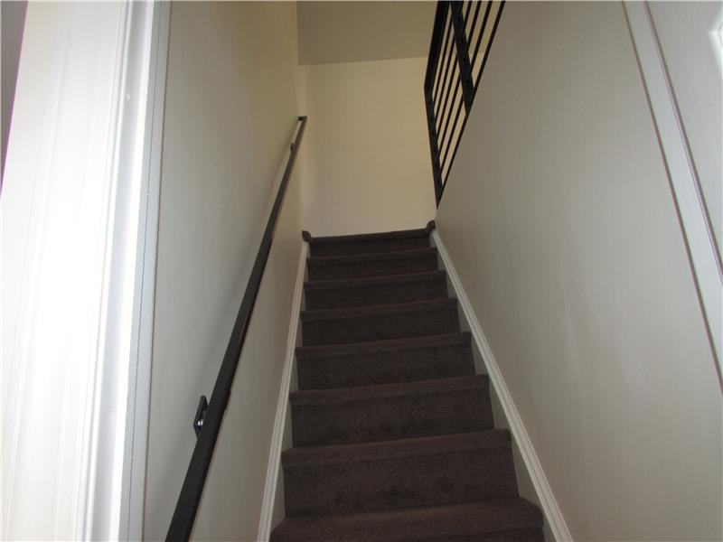 Rent 37 Thomas Avenue Stairs to 3rd Floor