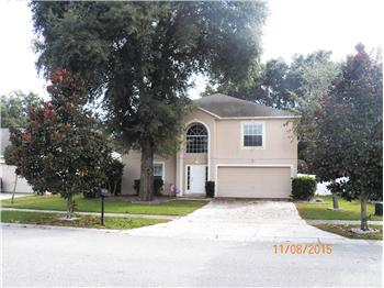 homes for sale in groveland florida homes for sale