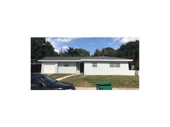 14731 NE 8th Ct, Miami, FL