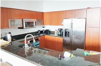 north miami rental backpage
