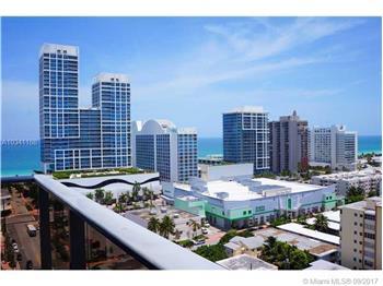 401 69 St, Miami Beach, FL