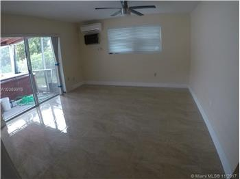 north miami beach rental backpage