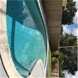 north miami beach rental backpage