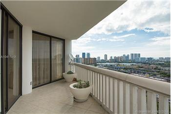 aventura rental backpage