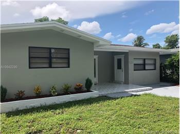 1250 NE 159th St # ., North Miami Beach, FL