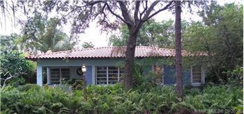 125 NE 110th St, Miami Shores, FL