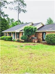 20 Waters Circle, Pembroke, GA