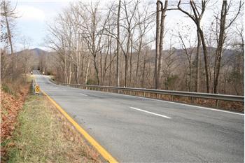 6287  Monacan Trail Road, FABER, VA