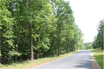 Lots 1-4 Georgia Creek Rd, Scottsville, VA