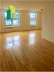 Randall Ave, Bronx, NY