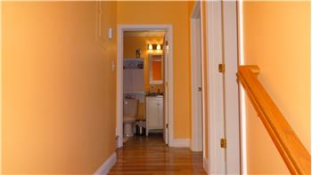 east boston rental backpage