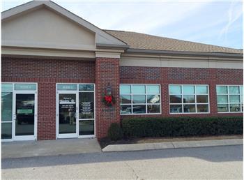 120 Center Pointe Drive Ste3, Clarksville, TN