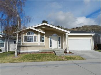 20015 Crestview Drive, Canyon Country, CA
