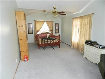 saugus rental backpage