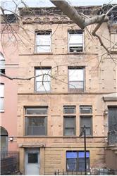 361 W 116th St, Manhattan, NY