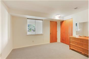 wheat ridge rental backpage