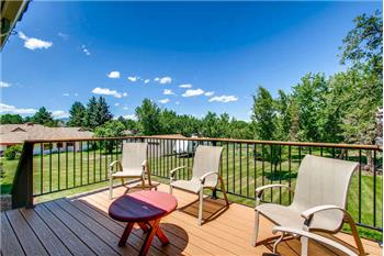 11765 W. 25th Ave., Lakewood, CO