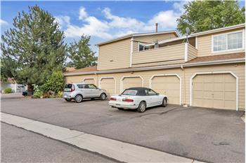 arvada rental backpage