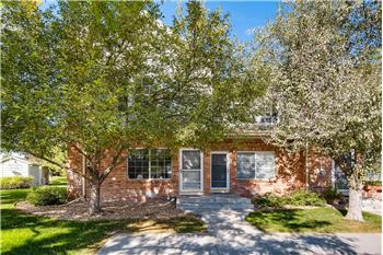 3005 W. 107th Pl. A, Westminster, CO