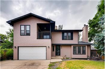 760 Cottonwood Drive, Broomfield, CO