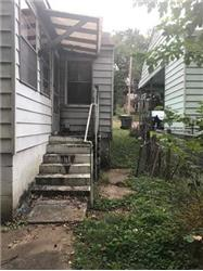memphis rental backpage