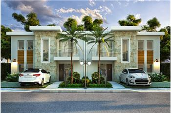 26118 SW 135 CT, Miami, FL