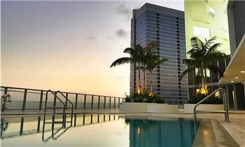 1300 Brickell Bay Dr APT 3203, Miami, FL