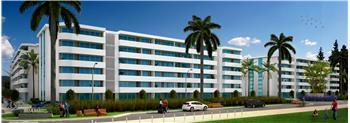 25501 SW 139th Ave #C, Naranja, FL