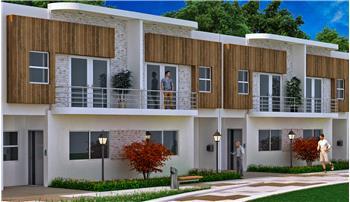 14001 SW 260 Street, Miami, FL