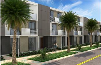 14460 SW 260 ST, Miami, FL