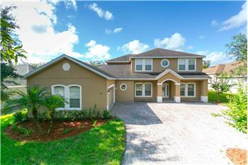 538 Errol Pkway, Apopka, FL