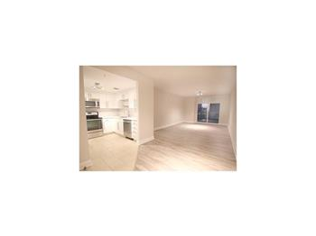 MUST SEE! 2 BED 2 BATH APARMTNET. PANORAMIC VIEWS, BRICKELL SKYLINE 1206, Miami, FL