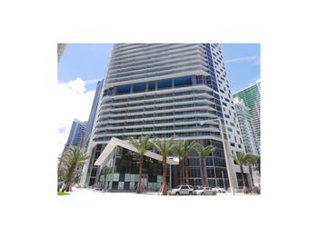 1300 BRICKELL BAY DR 1807, Miami, FL
