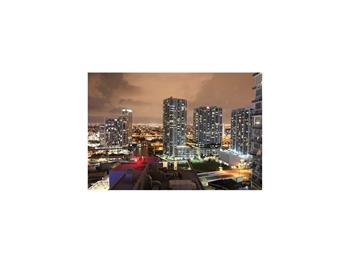 55 SE 6TH ST 3201, Miami, FL