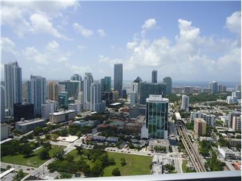 92 SW 3RD ST 4902, Miami, FL