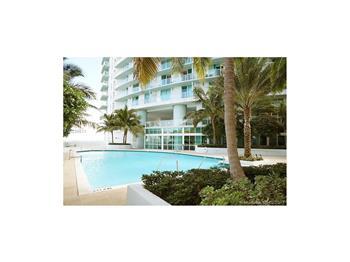 1900 N BAYSHORE DR 1412, Miami, FL