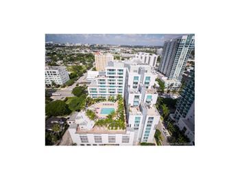 350 NE 24TH ST PH2, Miami, FL