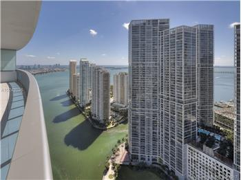 200 BISCAYNE BLVD WAY 4304, Miami, FL