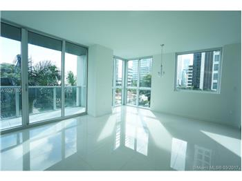 500 BRICKELL AVE 402, Miami, FL