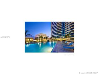 SPECTACULAR 1 BEDROOM/1 BATHROOM UNIT. THIS IS A BEAUTIFUL, MOD...