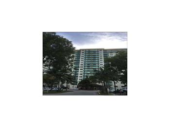 19390 Collins Ave 604, Miami, FL
