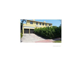 4215 Alton Rd, Miami, FL
