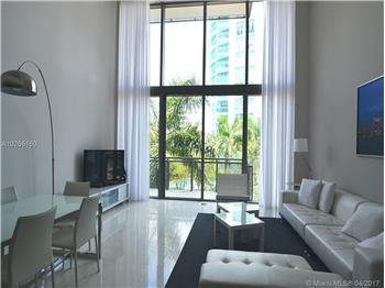 6000 Collins Ave 320, Miami, FL