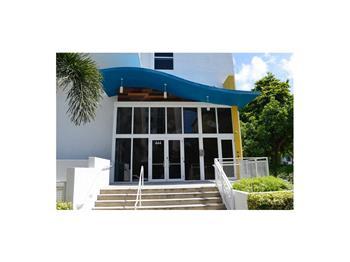 444 NE 30 St 606, Miami, FL