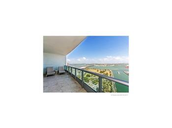 900 Biscayne Blvd # 2903, Miami, FL