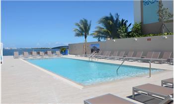 551 NE 39th Street, Miami, FL