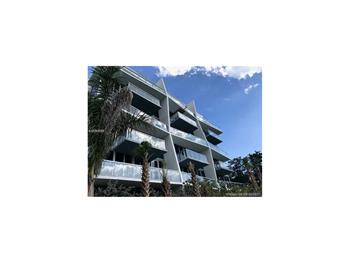 9940 Bay Harbor Dr 4A - North, Bay Harbor Island, FL