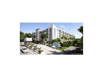 551 NE 39th St, Miami, FL