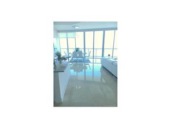 888 Biscayne Blvd 4709, Miami, FL