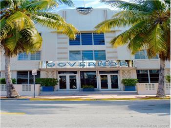 435 21st St 114, Miami, FL